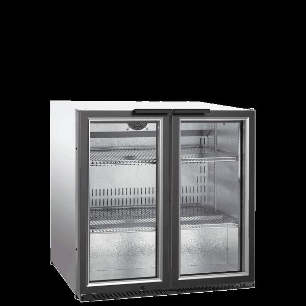 ŞenocakS 220 BB İçecek Soğutucuları Mini Şişe Soğutucuları