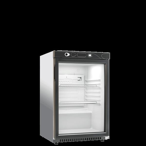 ŞenocakS149 SC Mini Soğutucu İçecek Soğutucuları Mini Şişe Soğutucuları