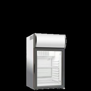 ŞenocakS88 SC TF R600 Mini Soğutucu