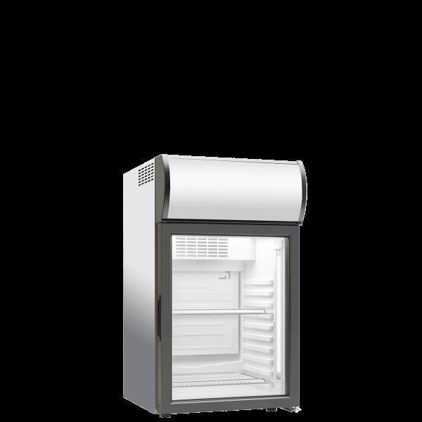 ŞenocakS88 SC TF R600 Mini Soğutucu İçecek Soğutucuları Mini Şişe Soğutucuları