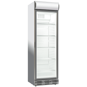 ŞenocakD 372 SCM 4C STD Plus R600 Tek Kapılı Dikey Şişe Soğutucuları Dikey Şişe Soğutucuları En çok satanlar İçecek Soğutucuları Süpermarket Muhafaza Dolapları Tek Kapılı Dikey Şişe Soğutucuları Tek Kapılı Dikey Şişe Soğutucuları